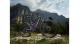 Велосипед Trek Fuel EX 5 (2020) Black/Purple Lotus 2