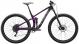 Велосипед Trek Fuel EX 5 (2020) Black/Purple Lotus 1