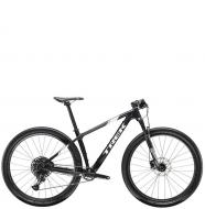 Велосипед Trek Procaliber 9.7 (2020)