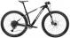 Велосипед Trek Procaliber 9.7 (2020) Matte Trek Black 1