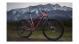 Велосипед Trek Procaliber 9.7 (2020) Rage Red 2