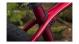 Велосипед Trek Procaliber 9.7 (2020) Rage Red 3