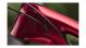 Велосипед Trek Procaliber 9.7 (2020) Rage Red 6