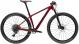 Велосипед Trek Procaliber 9.7 (2020) Rage Red 1