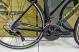 Велосипед Merida Scultura 4000 MattBlack/Grey/NeonYellow 6