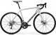 Велосипед Merida Scultura Disc 200 (2020) SilkTitan/Black 1