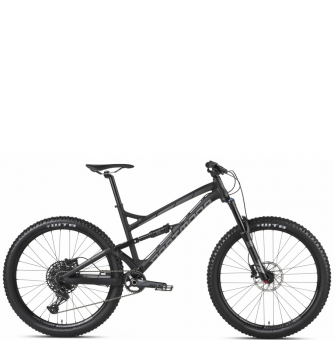 Велосипед Dartmoor Blackbird Intro 27.5 (2020)