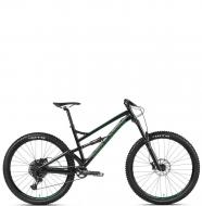 Велосипед Dartmoor Blackbird Intro 29 (2020)