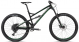 Велосипед Dartmoor Blackbird Intro 29 (2020) 1