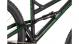 Велосипед Dartmoor Blackbird Intro 29 (2020) 2