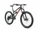 Велосипед Dartmoor Blackbird Evo 27.5 (2020) 2