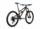 Велосипед Dartmoor Blackbird Evo 27.5 (2020) 3