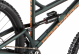 Велосипед Dartmoor Blackbird Evo 27.5 (2020) 4