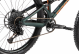 Велосипед Dartmoor Blackbird Evo 27.5 (2020) 5