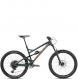 Велосипед Dartmoor Blackbird Evo 27.5 (2020) 1
