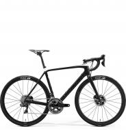 Велосипед Merida Scultura Disc 10K-E (2020)