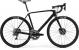 Велосипед Merida Scultura Disc 10K-E (2020) 1