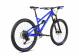 Велосипед Dartmoor Blackbird Evo 29 (2020) 2