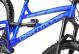 Велосипед Dartmoor Blackbird Evo 29 (2020) 4
