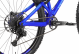 Велосипед Dartmoor Blackbird Evo 29 (2020) 6