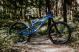Велосипед Dartmoor Blackbird Evo 29 (2020) 7