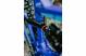 Велосипед Dartmoor Blackbird Evo 29 (2020) 8