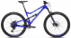 Велосипед Dartmoor Bluebird Pro 29 (2020) 1
