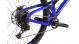 Велосипед Dartmoor Bluebird Pro 29 (2020) 3