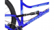 Велосипед Dartmoor Bluebird Pro 29 (2020) 5