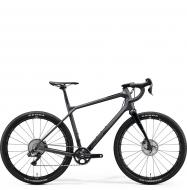 Велосипед Merida Silex+ 8000-E (2020)
