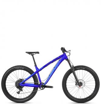 Велосипед Dartmoor Hornet Pro (2020)