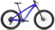 Велосипед Dartmoor Hornet Pro (2020) 1