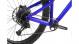 Велосипед Dartmoor Hornet Pro (2020) 4