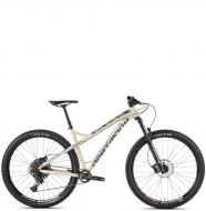 Велосипед Dartmoor Primal Pro 29 (2020)