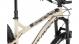 Велосипед Dartmoor Primal Pro 29 (2020) 4
