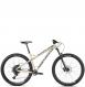 Велосипед Dartmoor Primal Pro 29 (2020) 1