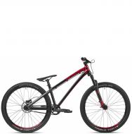 Велосипед Dartmoor Two6Player Pump (2020)