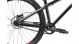 Велосипед Dartmoor Two6Player Pump (2020) 4
