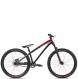 Велосипед Dartmoor Two6Player Pump (2020) 1
