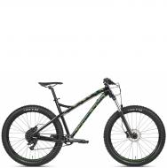 Велосипед Dartmoor Primal Evo 29 (2020)
