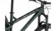 Велосипед Dartmoor Primal Evo 29 (2020) 4