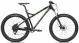 Велосипед Dartmoor Primal Evo 29 (2020) 1