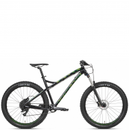 Велосипед Dartmoor Primal Intro 27.5 (2020)