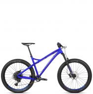 Велосипед Dartmoor Primal Pro 27.5 (2020)