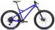 Велосипед Dartmoor Primal Pro 27.5 (2020) 1
