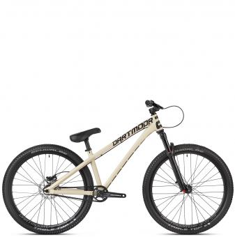 Велосипед Dartmoor Two6Player Pro (2020)