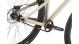 Велосипед Dartmoor Two6Player Pro (2020) 2