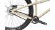 Велосипед Dartmoor Two6Player Pro (2020) 3