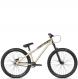 Велосипед Dartmoor Two6Player Pro (2020) 1