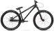 Велосипед Dartmoor Two6Player Pro black (2020) 1